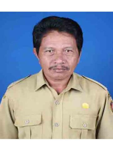 14. Drs. Kumaedi