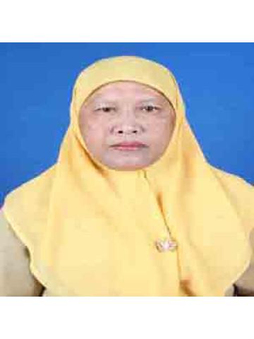 10. Dra. Wiwik Susilawati